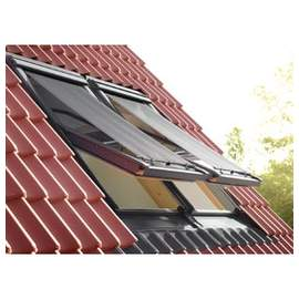 Маркизет VELUX MIV MR10 4260