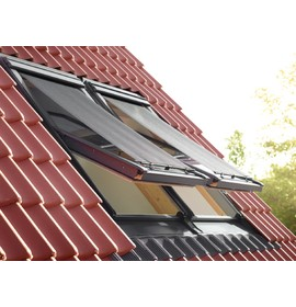 Маркизет VELUX MIV MR04 4260